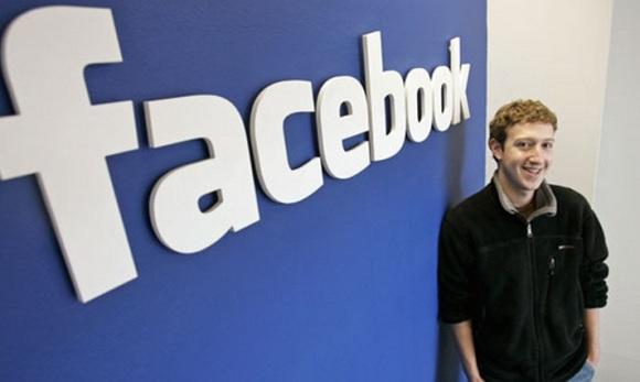 Facebook-Logo-and-Mark-Zuckerberg