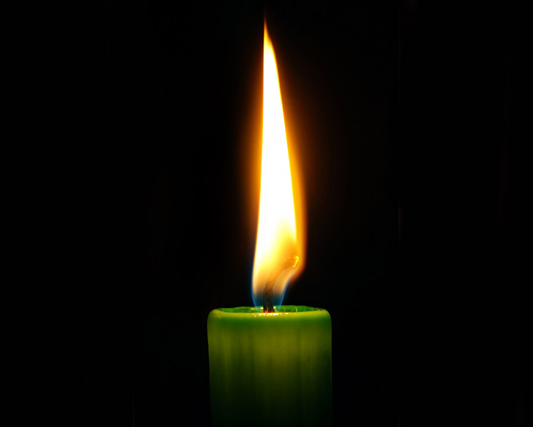 CandleSMALL