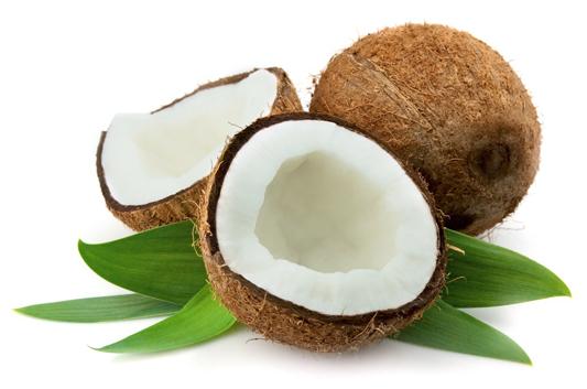 coconutSMALL