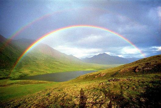 double-rainbowSMALL