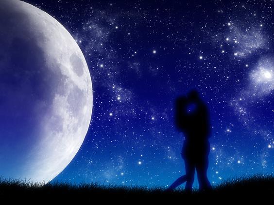 moonlightSMALL