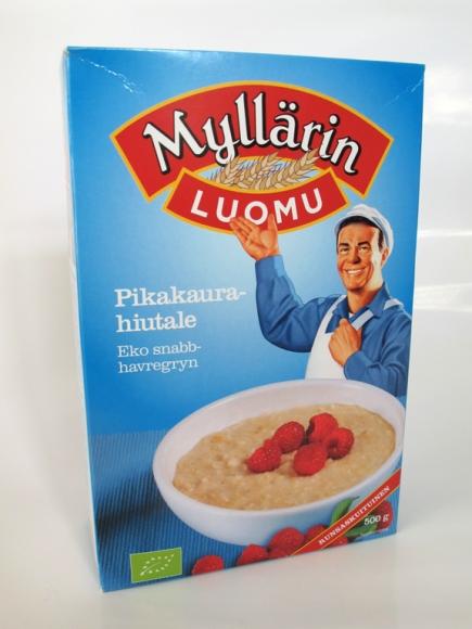 MyllärinLuomo