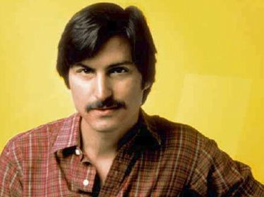 young-steve-jobs