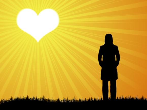 bigstock_waiting_for_true_love_161583621
