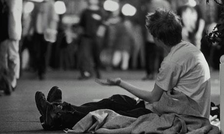 Homeless-man-begging-on-s-006