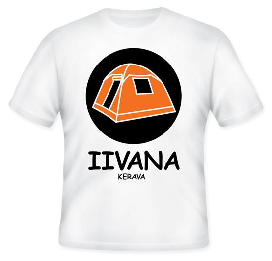 IivanaKeravaPieni