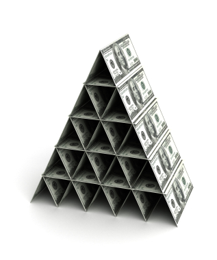 jsncruz-network-marketing-pyramid-scheme-borisglogerCOM