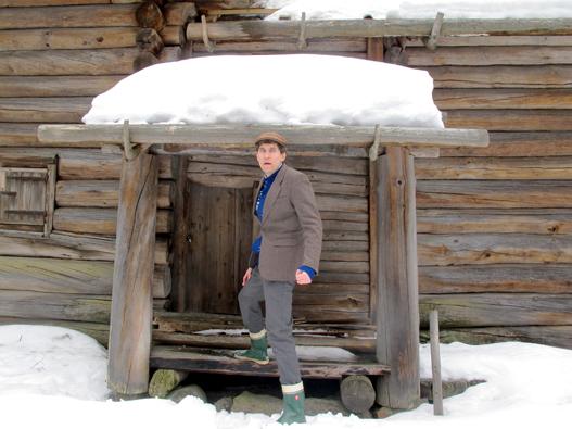 Kasper Seurasaari 10