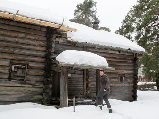 Kasper Seurasaari9