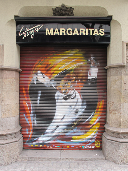 MargaritasLIten