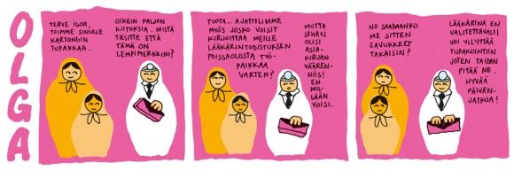 Olga10WEB
