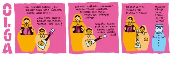 Olga13WEB