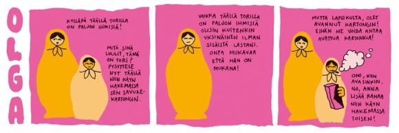 Olga6WEB