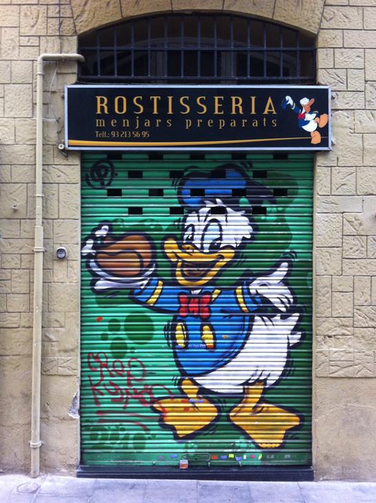 Rostisseria