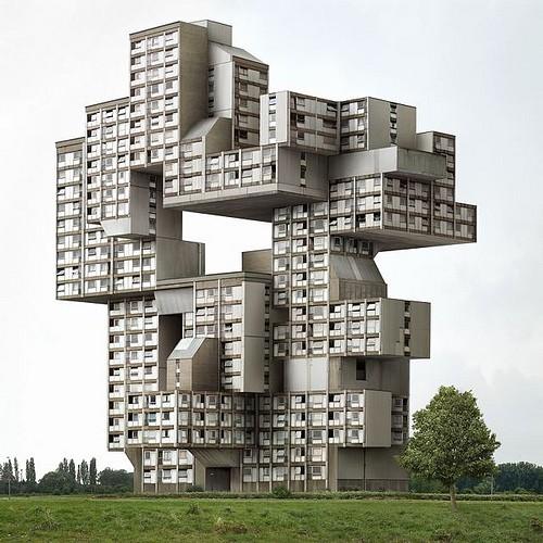 2_unusual-houses04