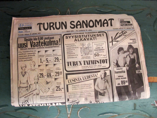 Turun Sanomat Alternative2