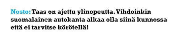 Nosto1
