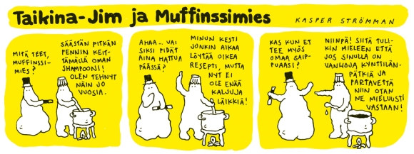1MuffinssiShampoo