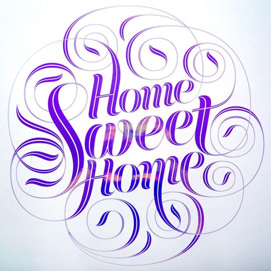 8.4.9 home sweet home 2