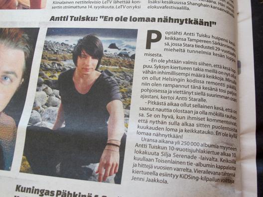 AnttiTuisku