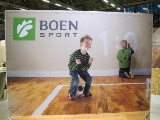 BoenSport