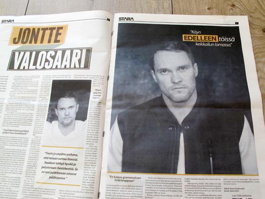 JontteValosaari