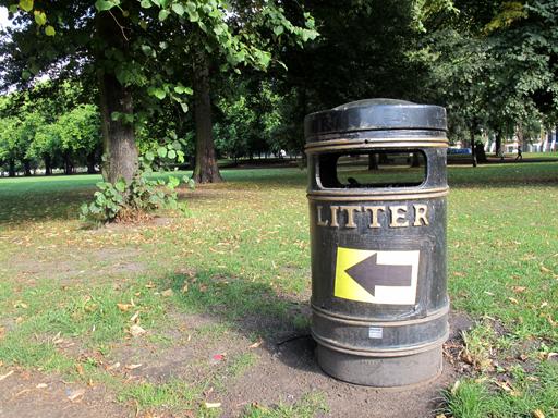 Litter2