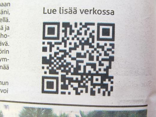LueLisaaVerkossa