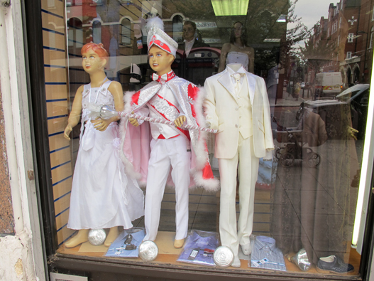 TurkishWeddingShop2