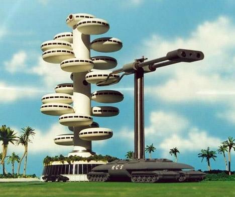 utopian-futuristic-prefab-architecture