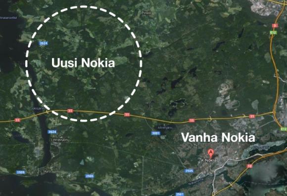 Uusi Nokia2